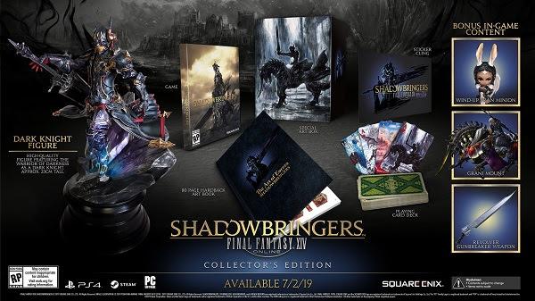 ffxiv_shadow_bringers_CE