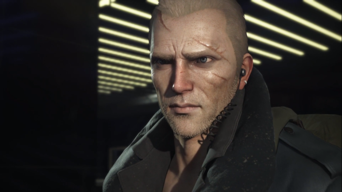 left_alive_gameplay_trailer_02