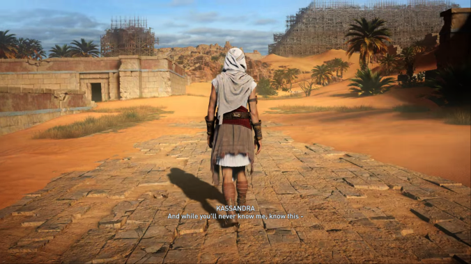 Assassin's Creed® Odyssey_20190314174023