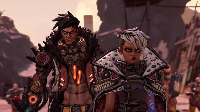 Borderlands-3-villains