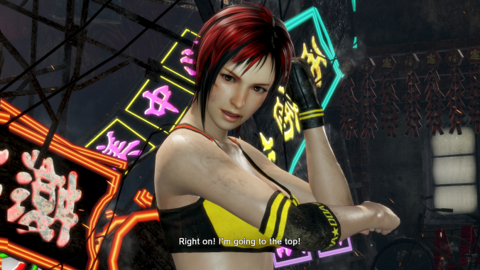 DEAD OR ALIVE 6_20190305172932