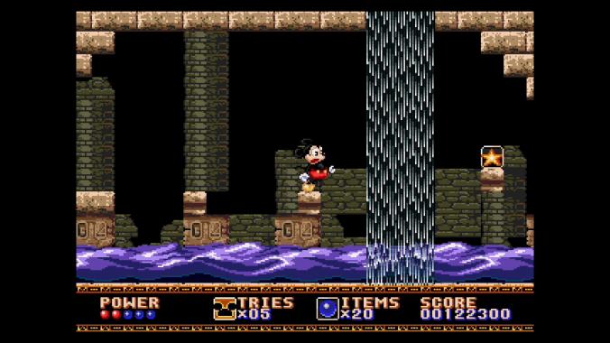 1_1555521090._Castle_of_Illusion_3