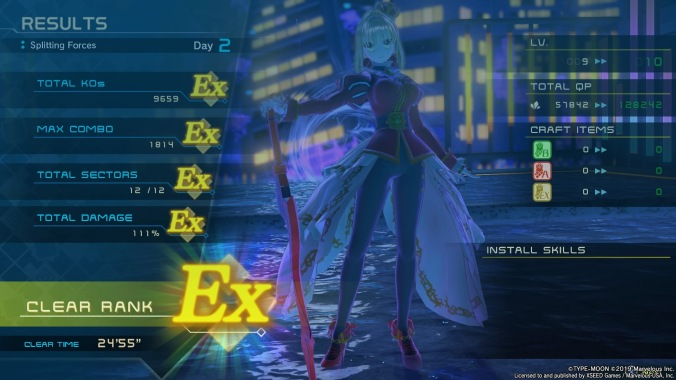 Fate/EXTELLA LINK_20190410021700
