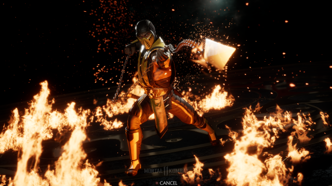 Mortal Kombat 11 Online Beta_20190327181818