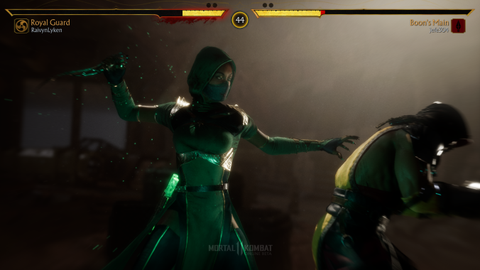 Mortal Kombat 11 Online Beta_20190328002103