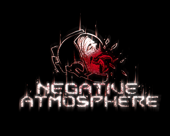 NEGATIVE_ATMOSPHERE_LOGO_2-1