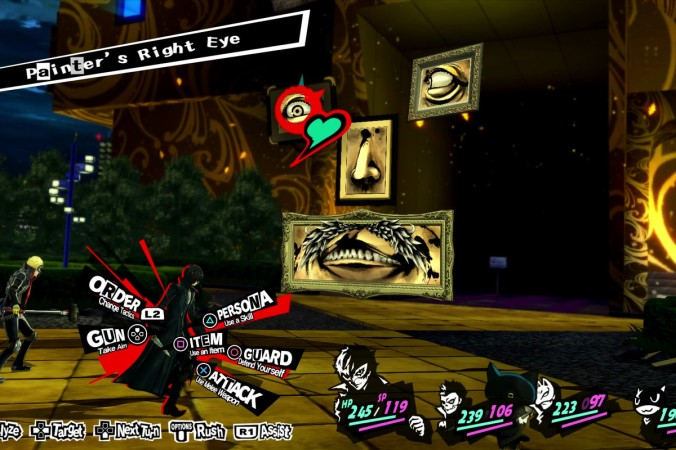 persona_5_madarame_boss_battle_01