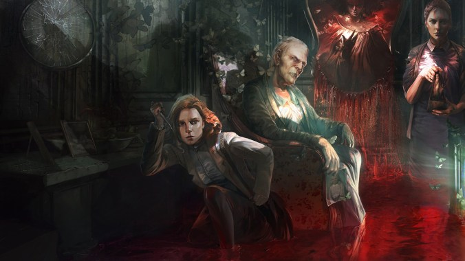 remothered_art_01