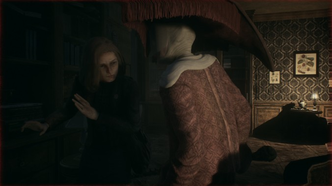 remothered_sc01