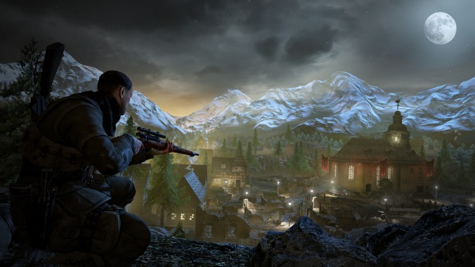 sniper-elite-v2-remastered-01