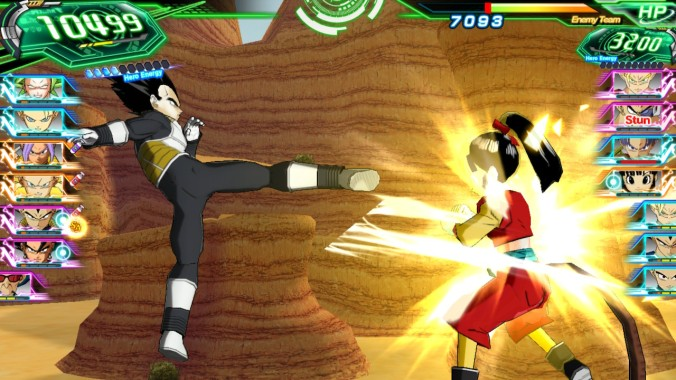 Super_Dragon_Ball_Heroes_World_Mission_Review_01