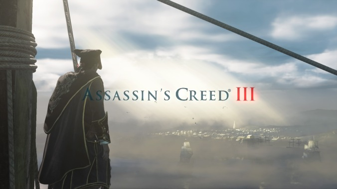 Assassin's Creed® III Remastered_20190530002810.jpg