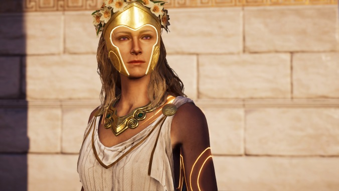 Assassin's Creed® Odyssey_20190528055458