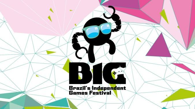 BIG_Brazil_Indepdent_Game_Festival