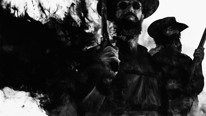 hunt_showdown_promo_shot_01