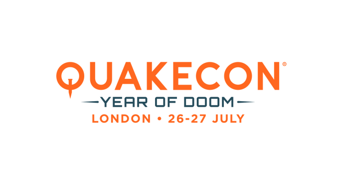 quakecon_london