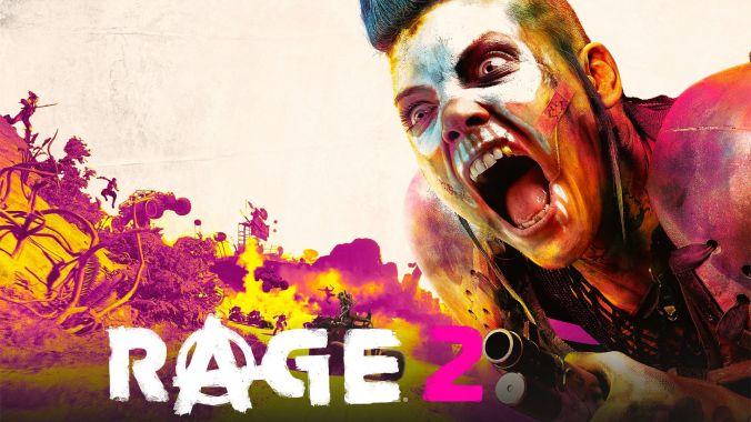 rage_2_banner