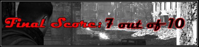 sniper_elite_v2_remastered_review_score.png