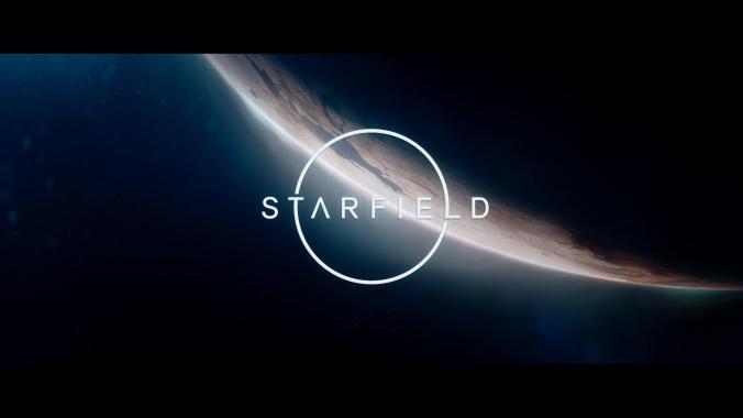 starfield_sc01