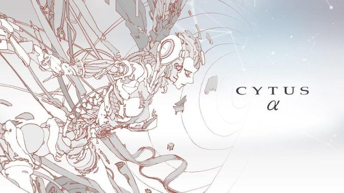 cytus_alpha_logo