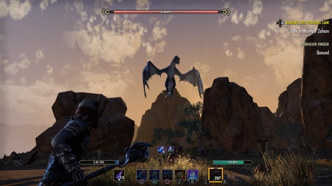 The Elder Scrolls Online: Tamriel Unlimited_20190607024851