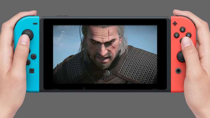 the_witcher_3_switch_e3_2019_01