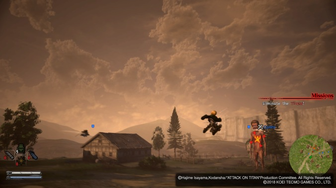 Attack On Titan 2_20190718182300