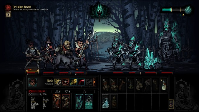 darkest_dungeon_01.jpg