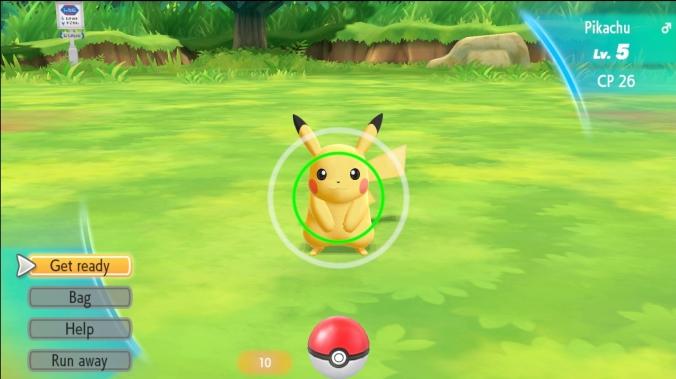 pokemon-lets-go-pikachu-01.jpg