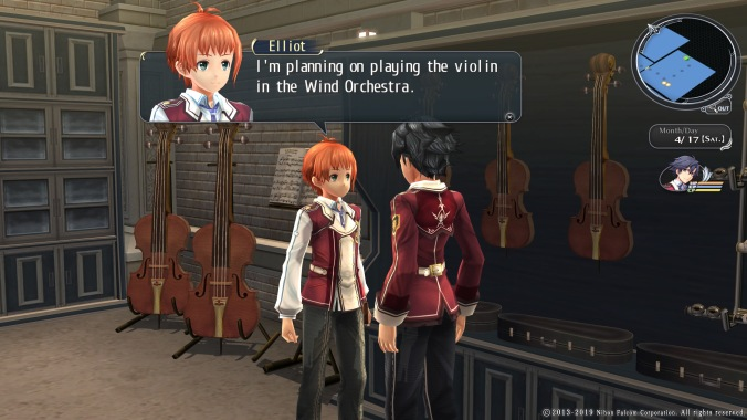 The Legend of Heroes: Trails of Cold Steel_20190616222926