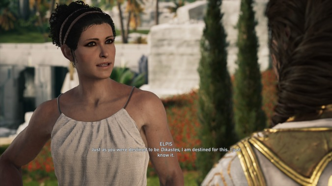 assassins_creed_odyssey_the_fate_of_atlantis_review_01